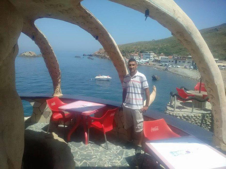 Blog de Abdel1990