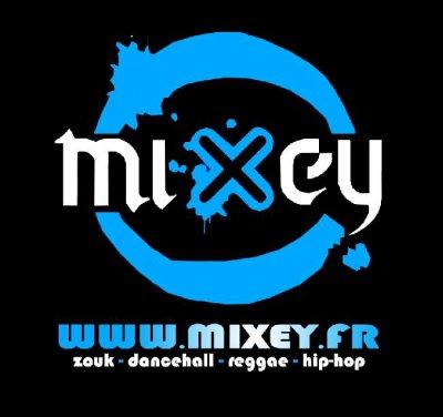 Suivez moi sur mixey.fr