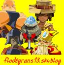 Photo de flodegrans13