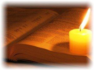 datant des manuscrits du Nouveau Testament