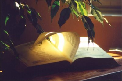 D12. PEUT-ON ENCORE CROIRE EN LA BIBLE ?