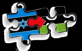 F51. ISRAËL : EXEMPTÉ D'ÉVANGILE ?