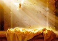 B32. LA RÉSURRECTION DU CHRIST : MYSTÈRE DE LA FOI