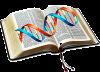 D23. LA BIBLE, UNE IMAGE DE L'ÉVOLUTION ?