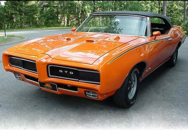 Nova 4 together with Photo 53 further fy Cruiser Or Muscle Monster Why Not Both With This 1969 Pontiac Grand Prix Model J besides Watch further 2876026124 Pontiac GTO 1969. on 69 gto muscle car
