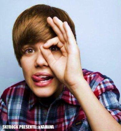 Justin Bieber, a honte de sa taille et a demandé à Selena Gomez d'enlever ses hauts talons devant lui !