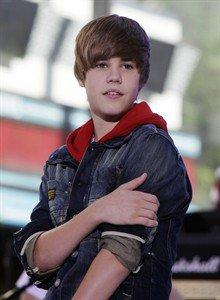 Justin Bieber : les rumeurs sur sa blessure