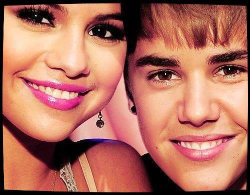 Les raisons pour lesquelles Justin et Selena on faillit de se séparer...