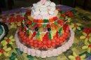 Photo de mes-dessert107