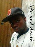 Photo de nkandza