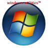windows-utilities