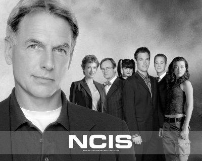 NCIS: Enquetes spéciale