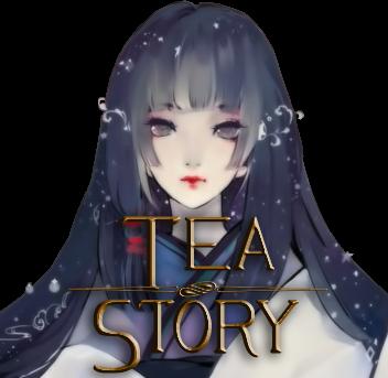 Tiny Tea Story