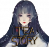 Tea-Story