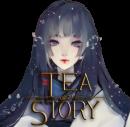 Photo de Tea-Story