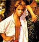 Photo de jeremysumpter2007