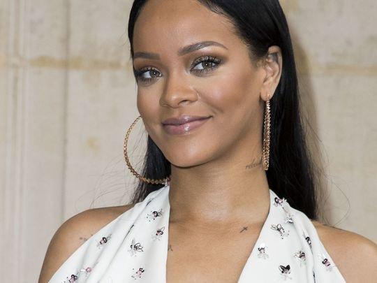 Album Féminin R&B Pop de l'année 2016