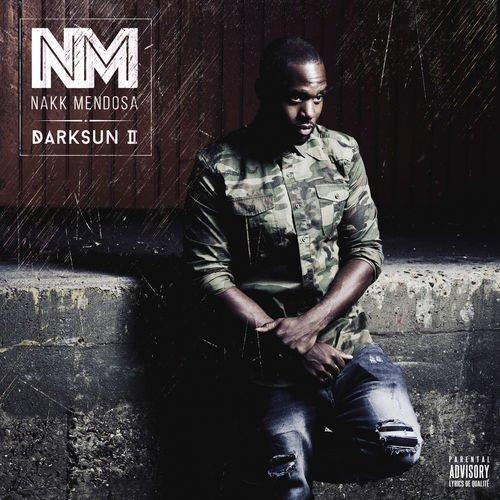 Album Rap Français de l'année 2016