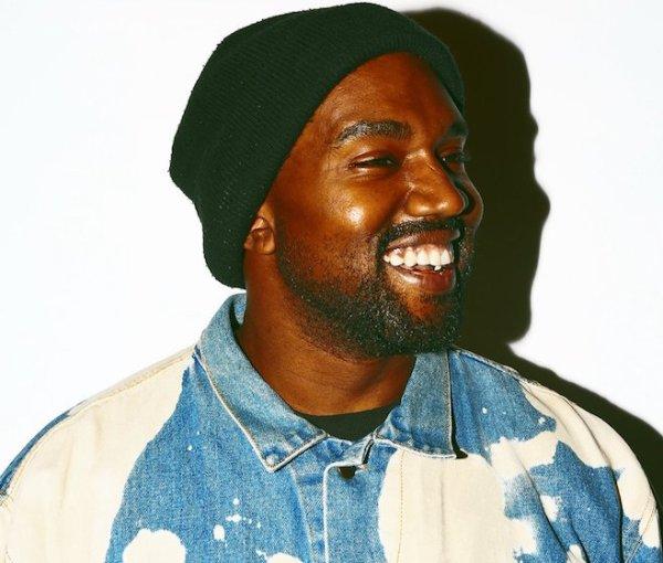 Album Rap US de l'année 2016