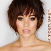 Kimberly-Fan