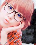 Photo de Rikko-chan