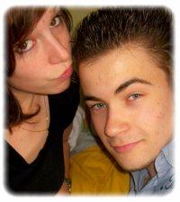 2 Mars  au 2 Avril 2010  =>  Notre 1er moi