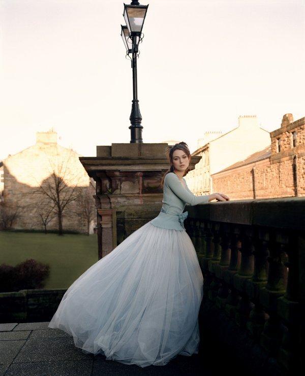 Dans la vie c'est bien connu, le prince charmant s'en va toujours avec la mauvaise princesse
