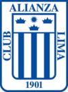 Alianza Lima , Stoke City , Marseille