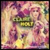 ClaireHolt