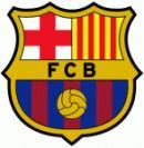 Photo de barcelona-futbol
