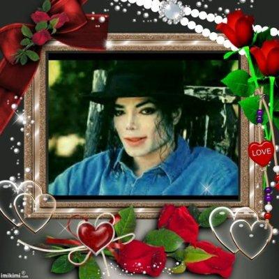 I LOVE YOU!!!!!!!
