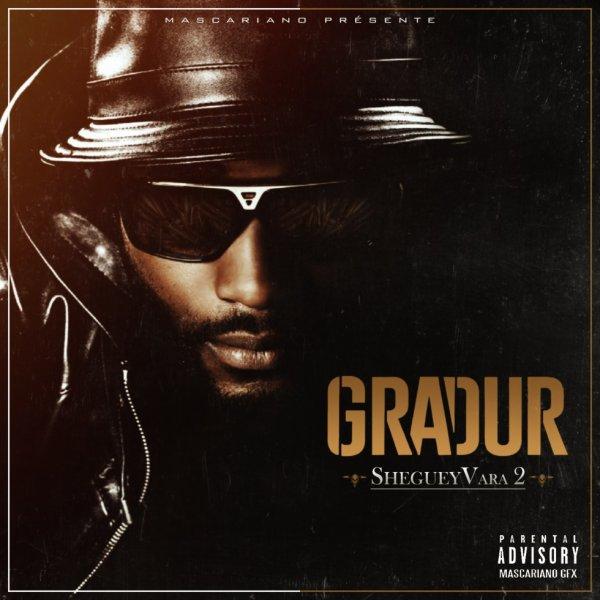 Gradur - ShegueyVara 2