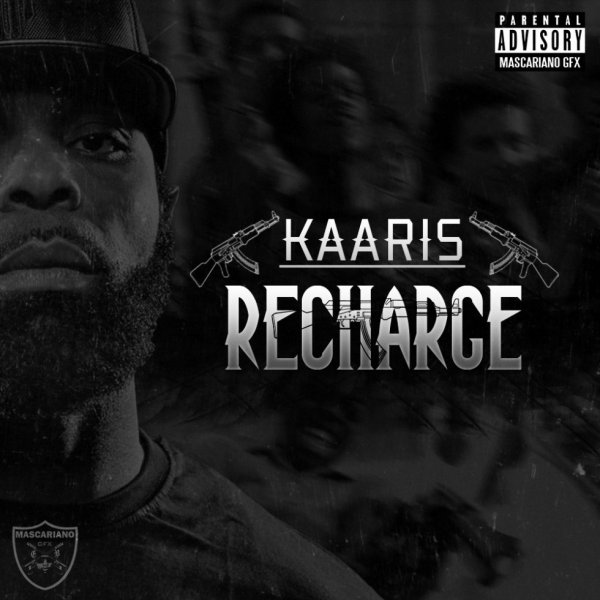 Kaaris - Recharge