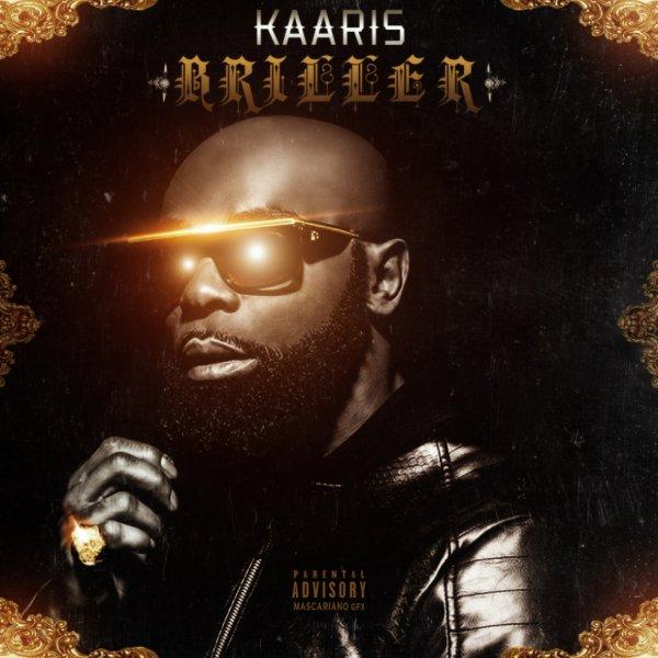 Kaaris - Briller