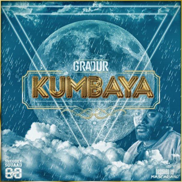 Gradur - Kumbaya