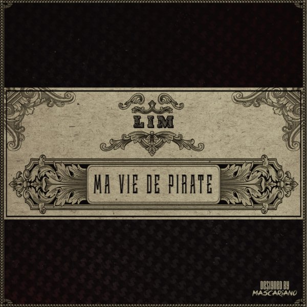 LIM - Vie de pirate