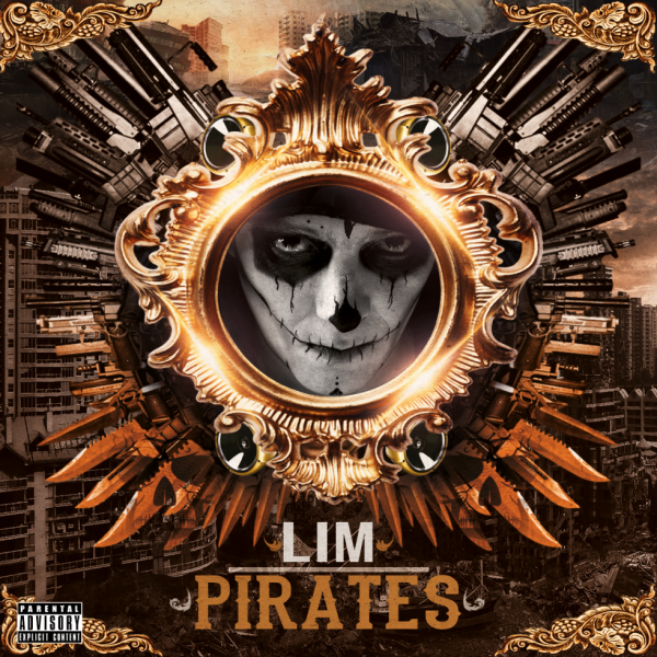 LIM - Pirates 2016