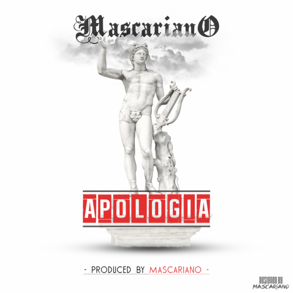 Mascariano - Apologia