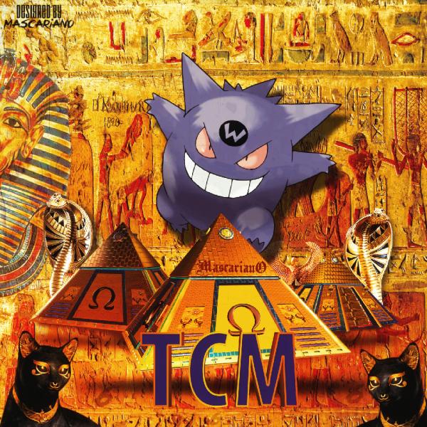 Mascariano - TCM