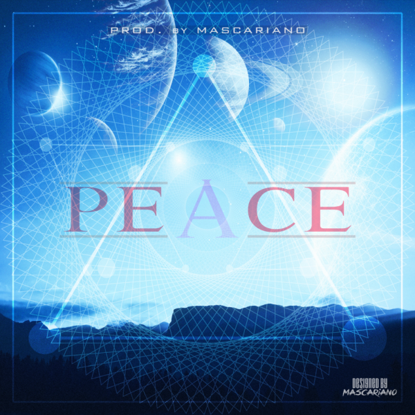 Mascariano - Peace