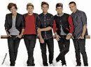 Photo de directionnersfiction123