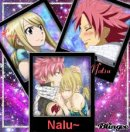 Photo de nalu-fanfic-oneshot