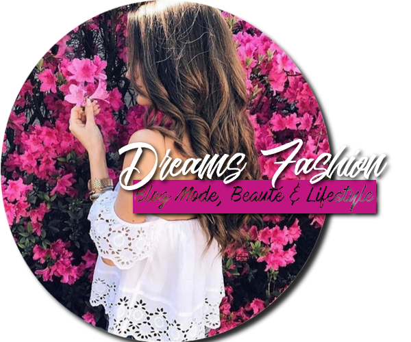 7- DreamsFashion