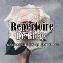 Photo de RepertoireDeBlogs