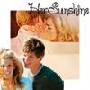HerSunshine-Gallery