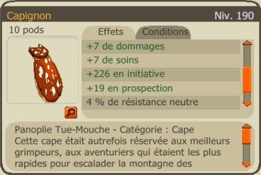 Capignon