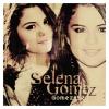 Gomez-Sellys
