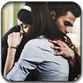 Photo de RP-VampireDiaries