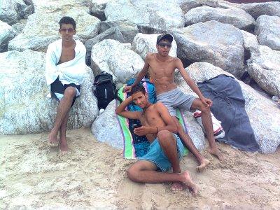 lghandori 2010