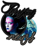 Photo de PerryKatyNews